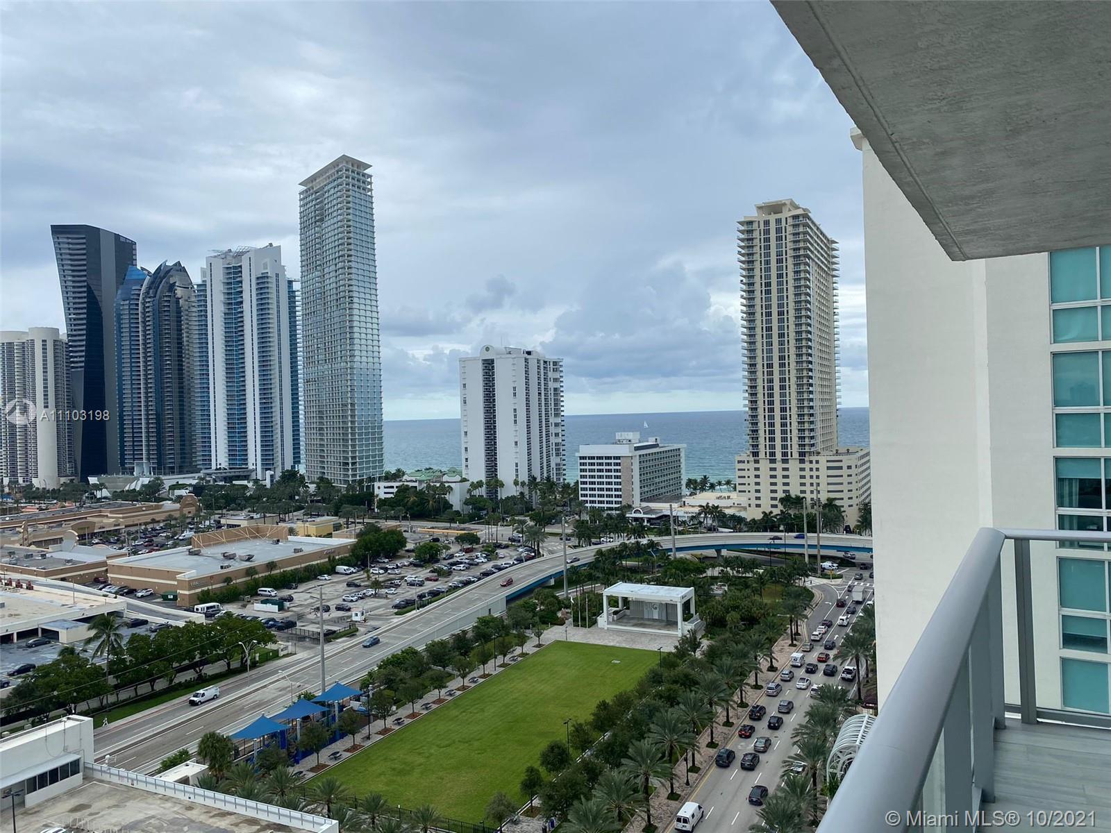 Parque Towers Condo,For Rent,Parque Towers Brickell,realty,broker,condos near me