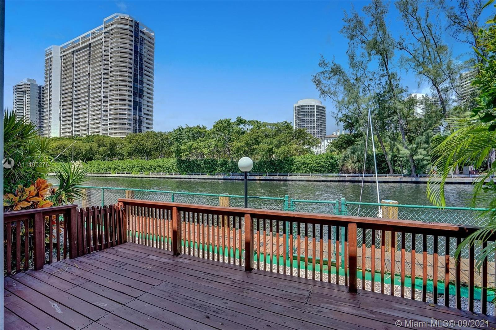 Residential For Sale at 3745 North Miami Beach