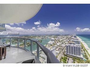 Akoya #4311 - 6365 Collins Ave #4311, Miami Beach, FL 33141