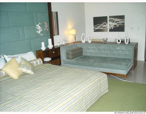 50 Biscayne #706 - 50 Biscayne Blvd #706, Miami, FL 33132