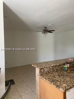 212 SW 179th Ave photo04