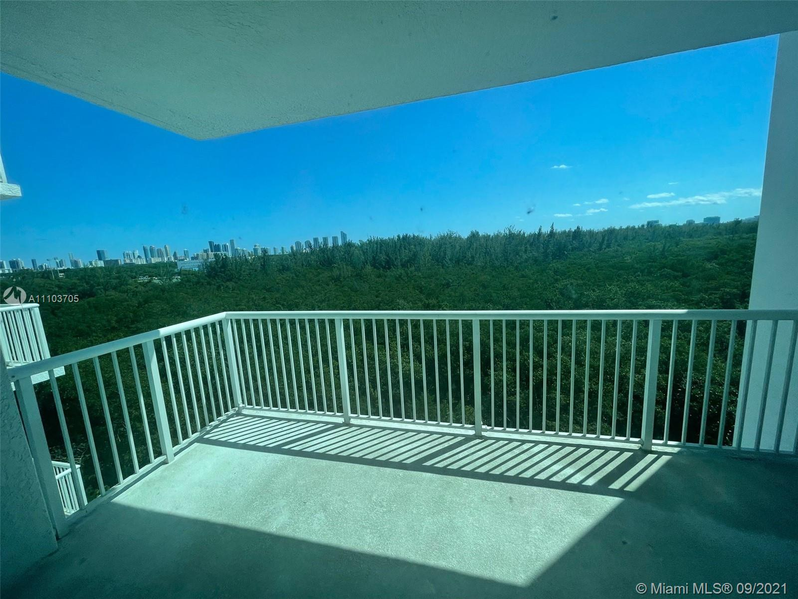 One Fifty One At Biscayne #704 - 14951 Royal Oaks Ln #704, North Miami, FL 33181
