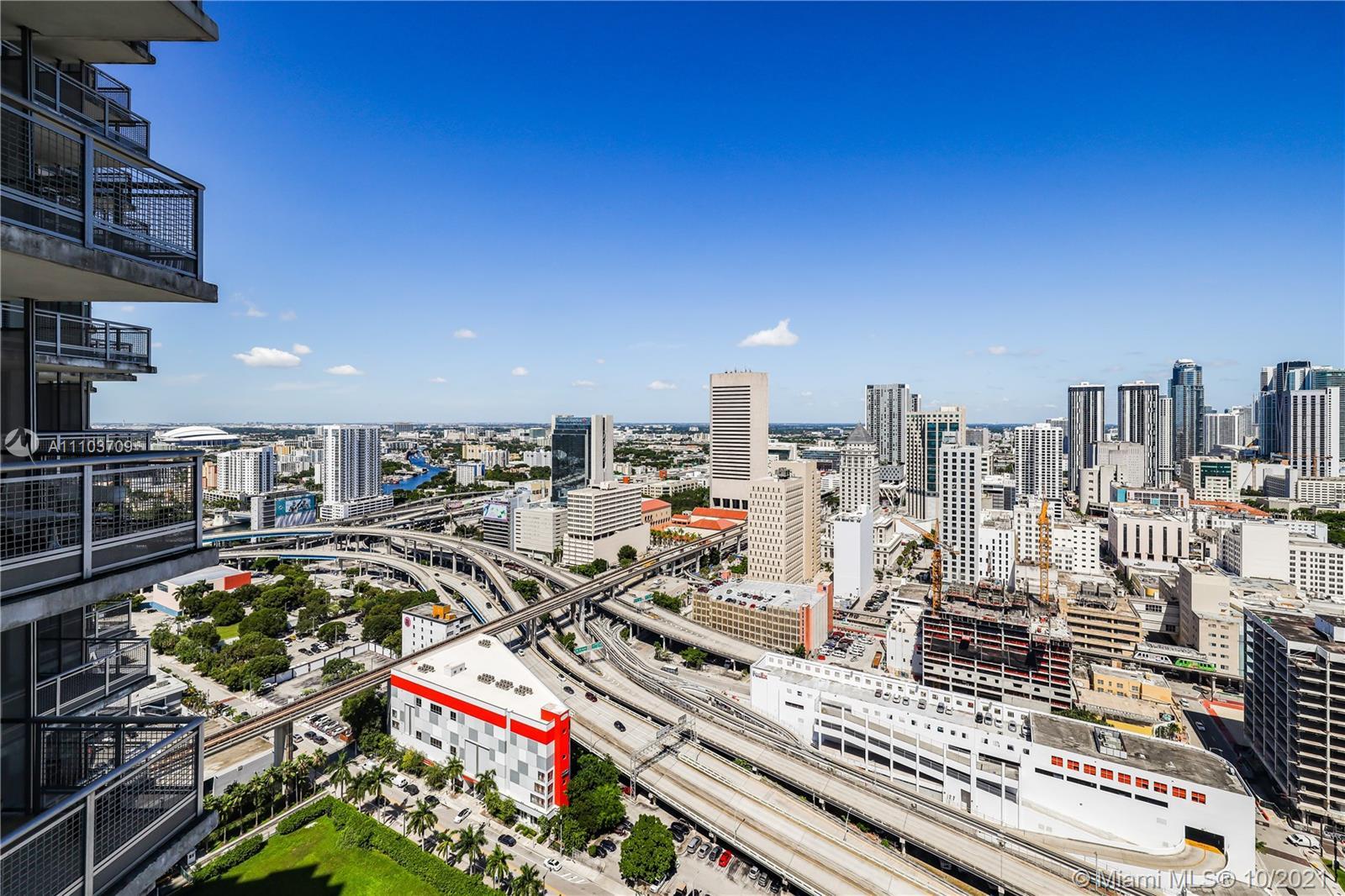 350 S Miami Ave #3605 photo023