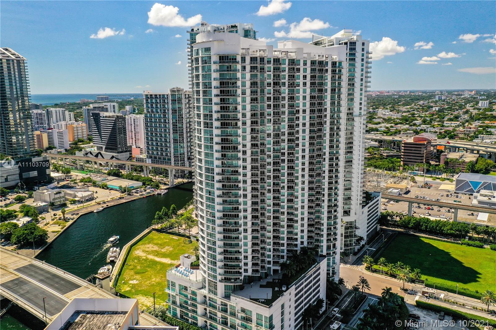 350 S Miami Ave #3605 photo026