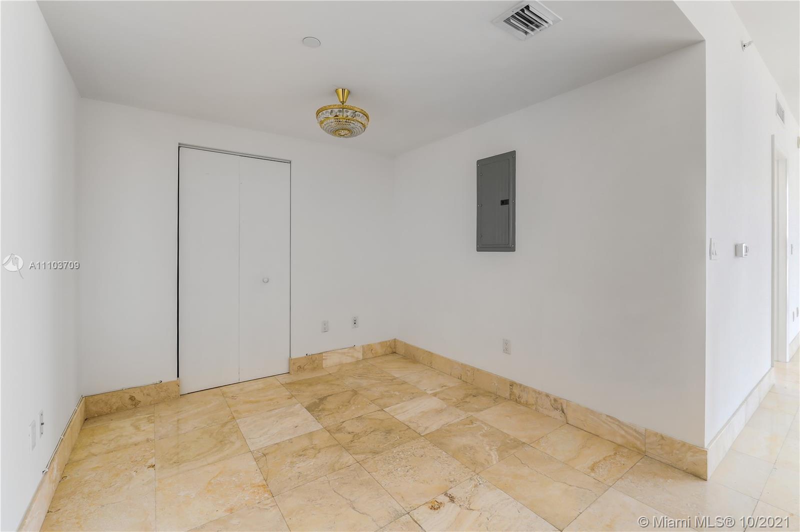 350 S Miami Ave #3605 photo05