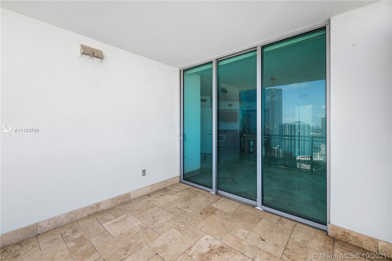 350 S Miami Ave #3605 photo024