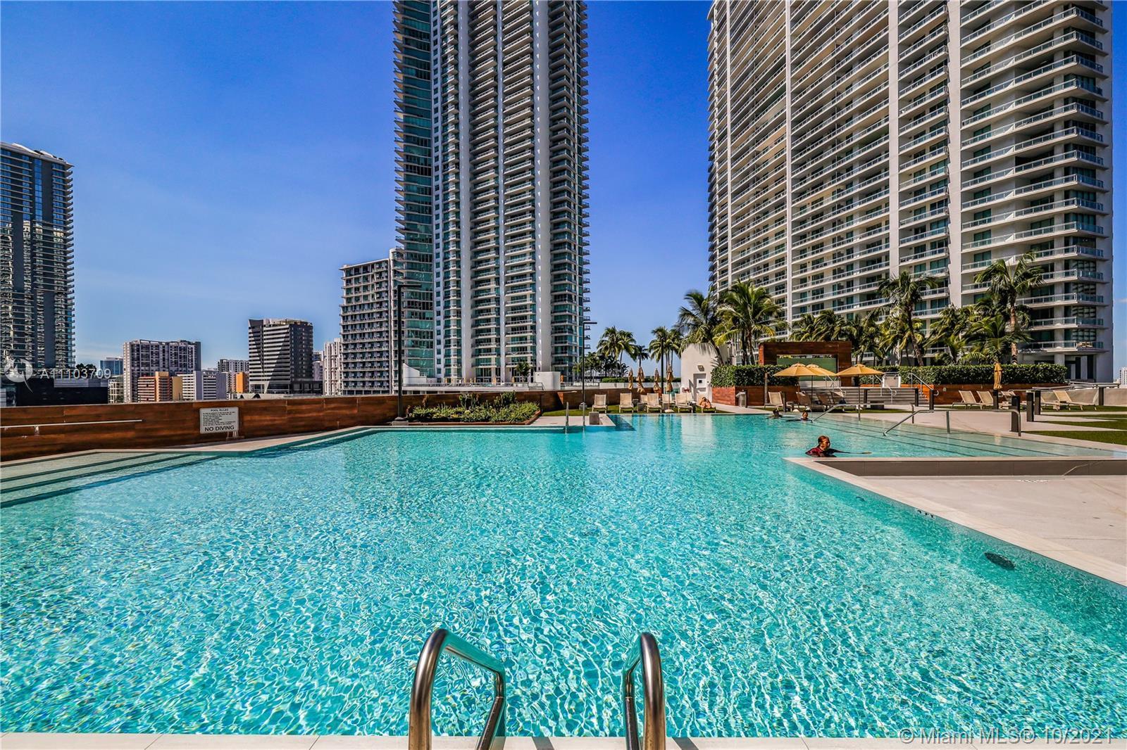 350 S Miami Ave #3605 photo030