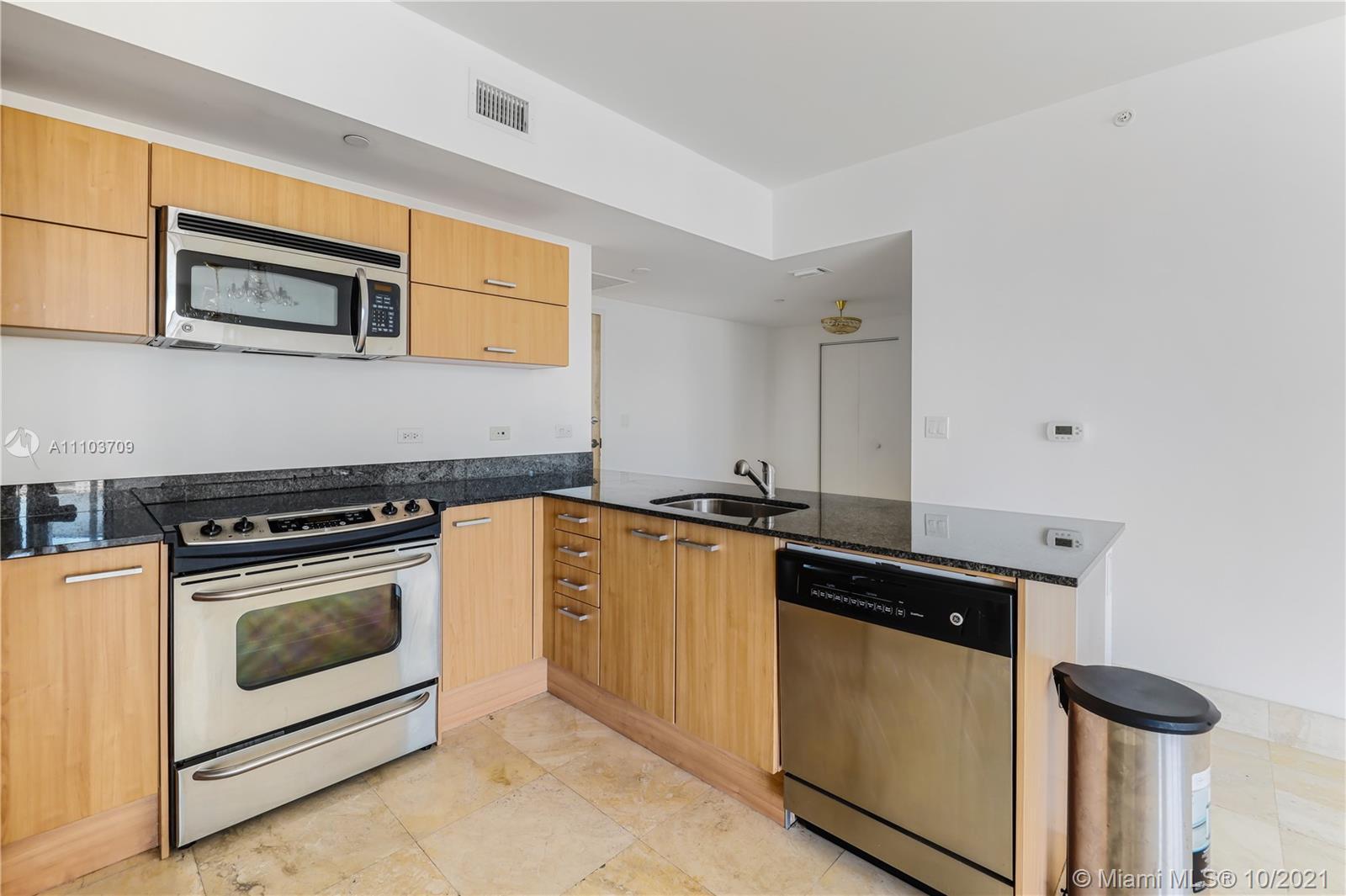 350 S Miami Ave #3605 photo014