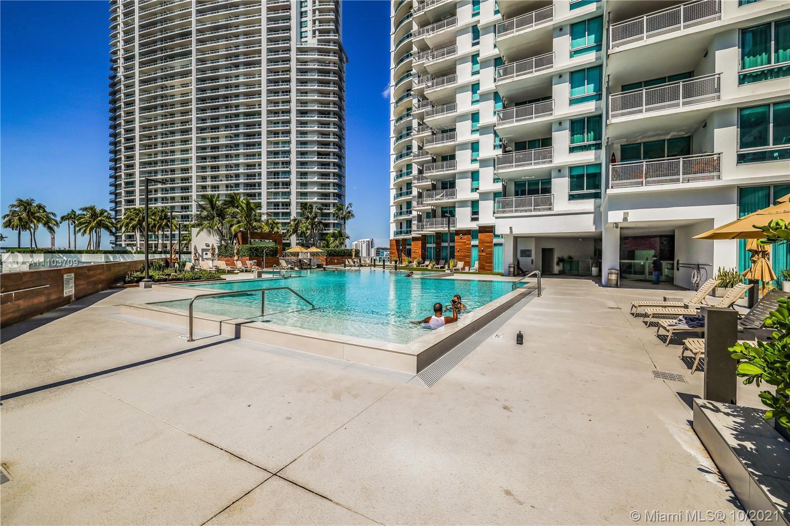 350 S Miami Ave #3605 photo029