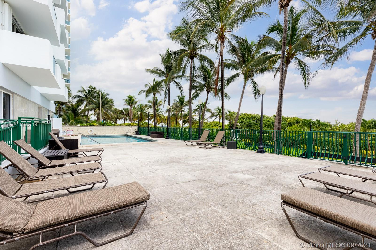 9195 Collins Ave #710 photo07