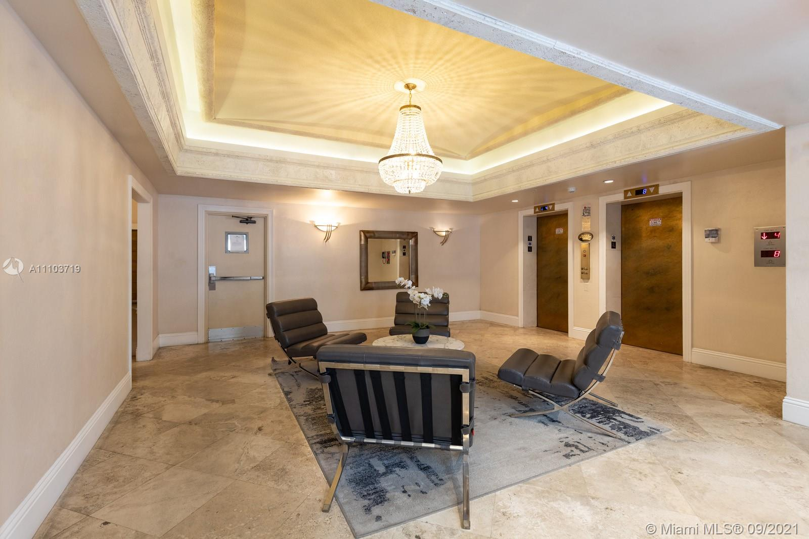 9195 Collins Ave #710 photo09