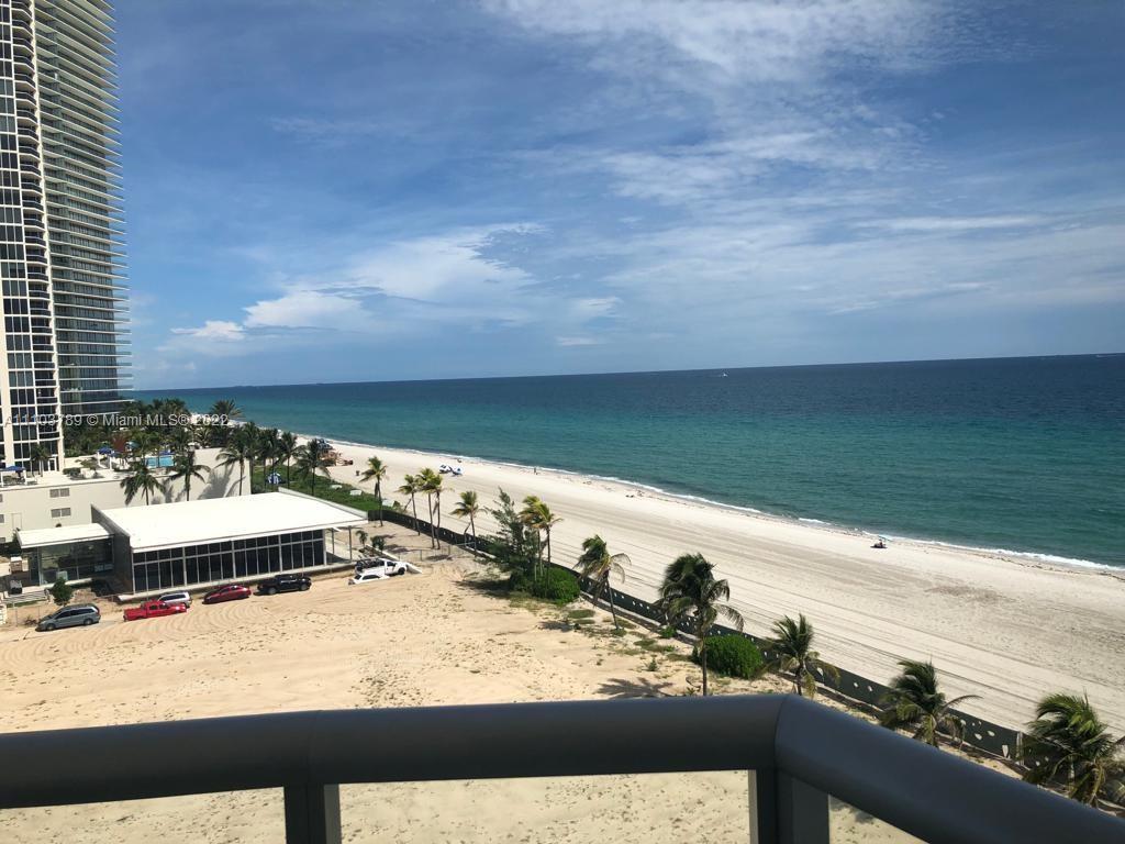 Marenas Resort #802 - 18683 Collins Ave #802, Sunny Isles Beach, FL 33160