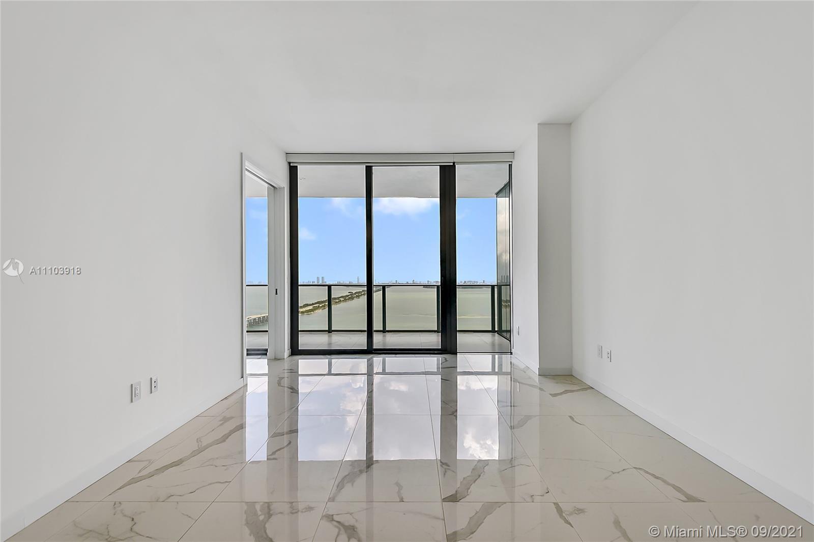 Gran Paraiso #4205 - 480 NE 31st St #4205, Miami, FL 33137