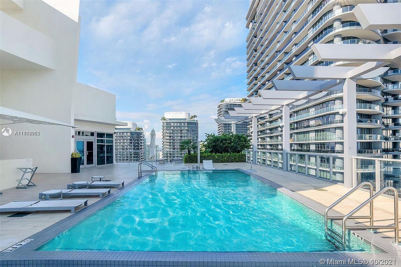 1100 S Miami Ave #2902 photo017