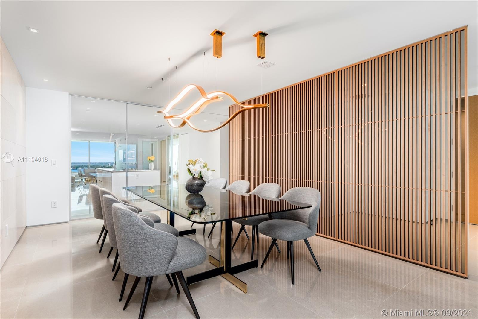 Main property image for  10201 Collins Ave #2103