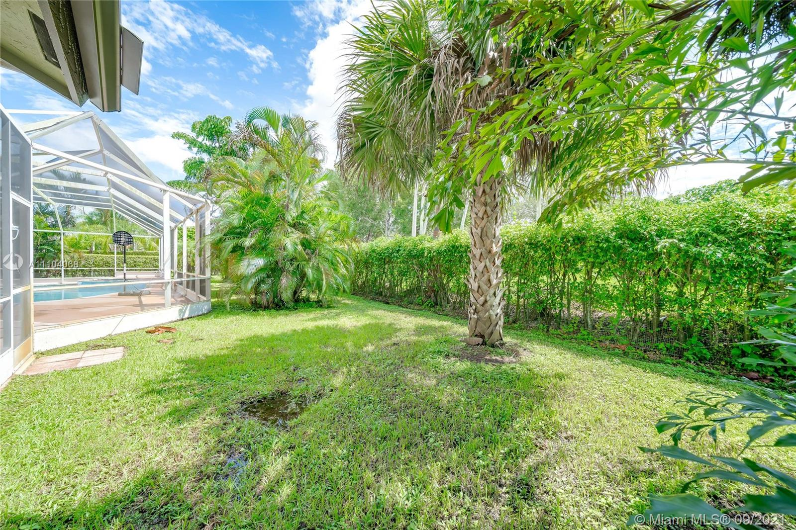 1231 NW 179th Ave photo049