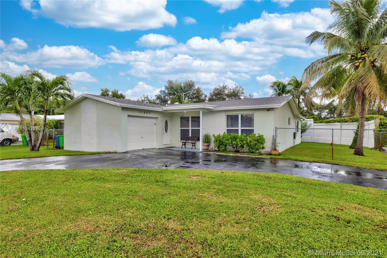 Sunrise Golf Village - 11951 NW 33rd St, Sunrise, FL 33323