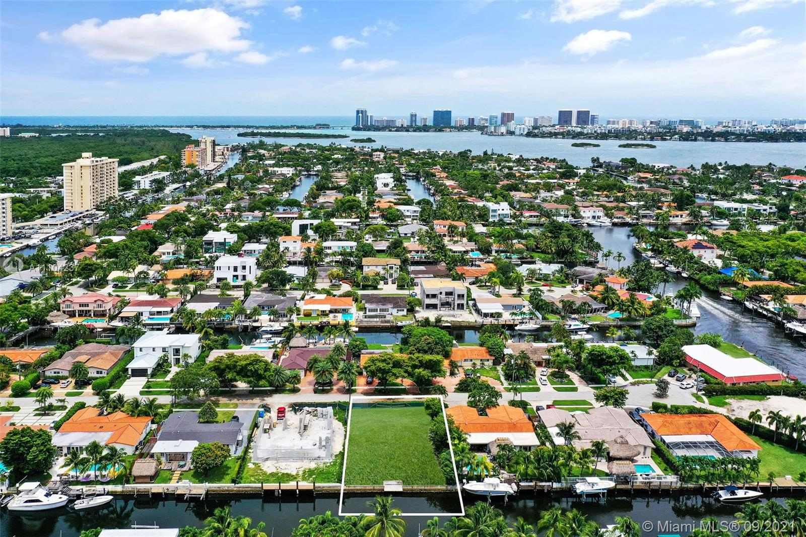 Keystone Point - 13080 Coronado Ter, North Miami, FL 33181