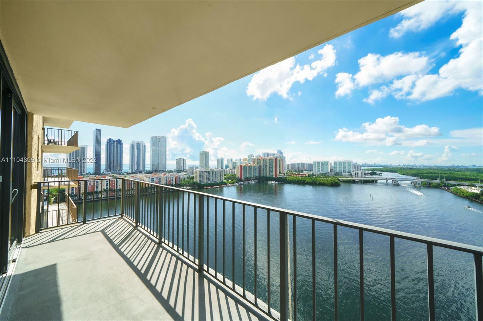 Winston Tower 700 #2101 - 290 174 Street #2101, Sunny Isles Beach, FL 33160