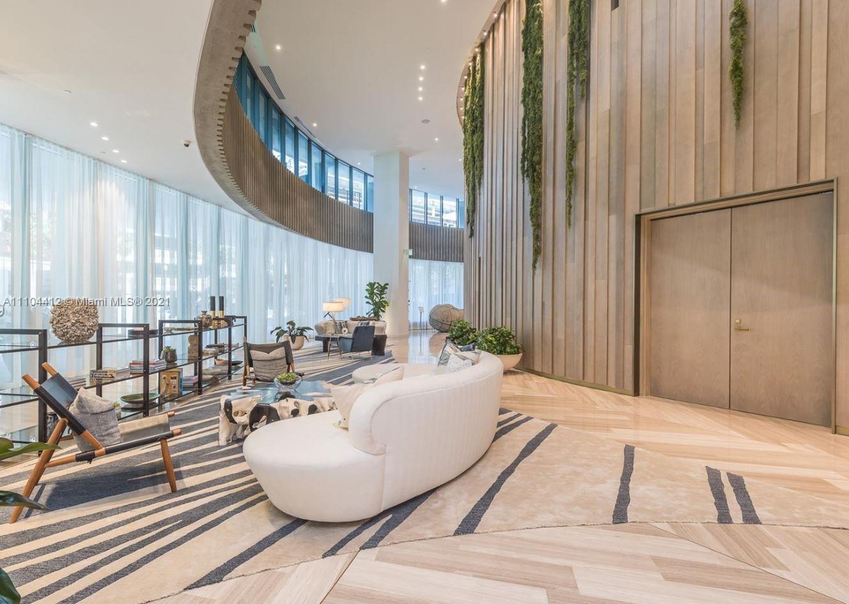 Park Grove Tower Three #405 - 2831 S Bayshore Dr #405, Miami, FL 33133