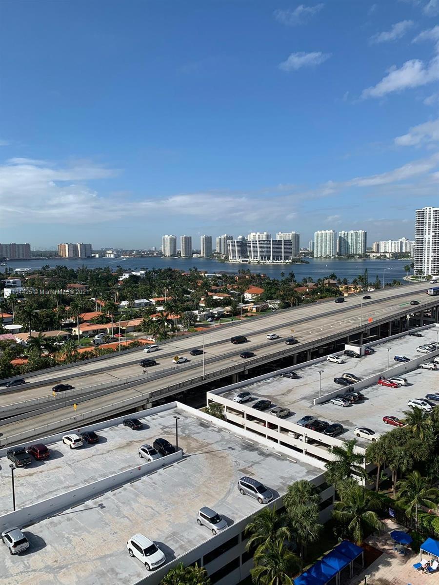 Ocean Reserve #1506 STR-00371 - 19370 Collins Ave #1506 STR-00371, Sunny Isles Beach, FL 33160