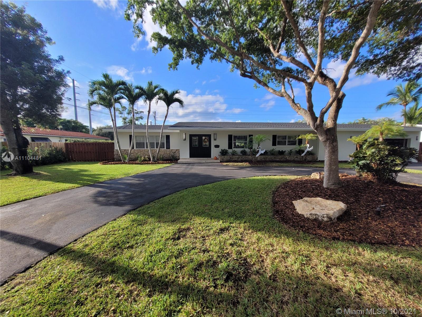 Single Family Home For Rent ESTELLE LAWRENCE HOMES3,000 Sqft