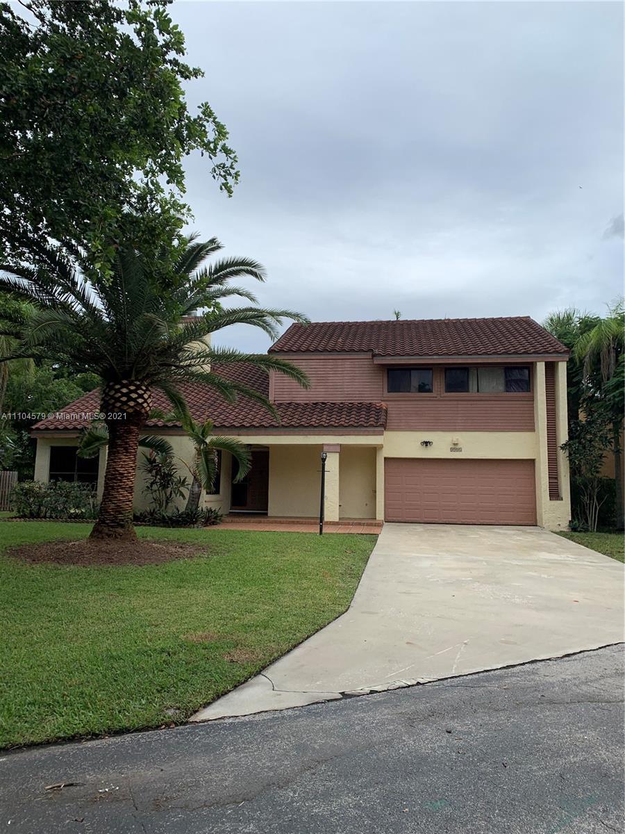 Hammocks - 8901 SW 150th Place Cir, Miami, FL 33196