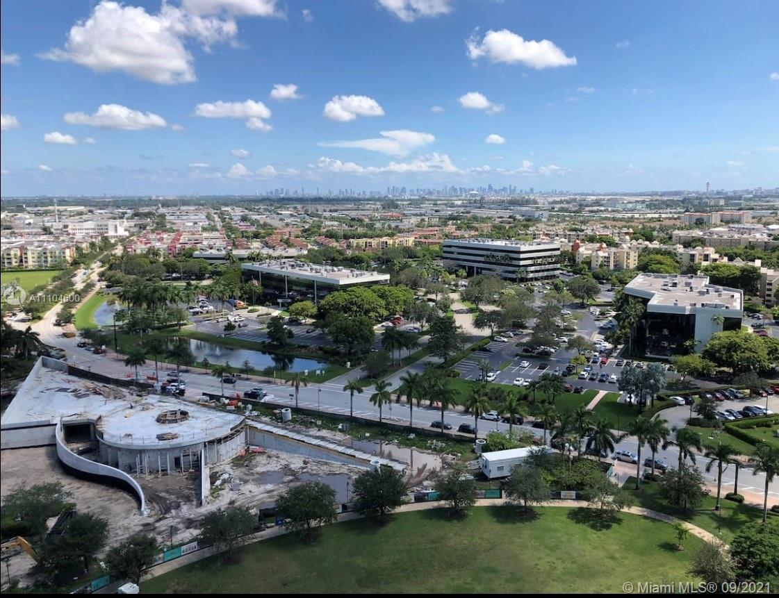 5350 Park #1813 - 5350 NW 84th Ave #1813, Doral, FL 33166