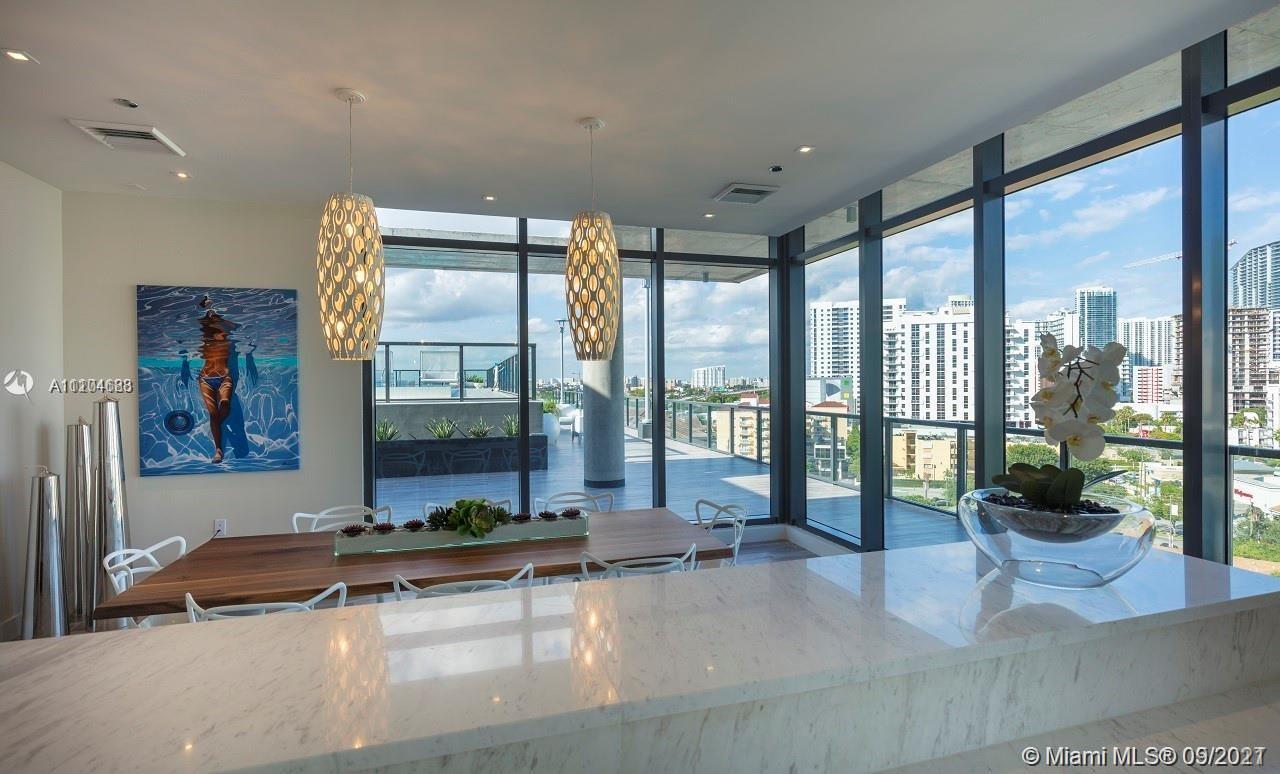 Cassa Brickell #303 - 201 SW 17th Rd #303, Miami, FL 33129