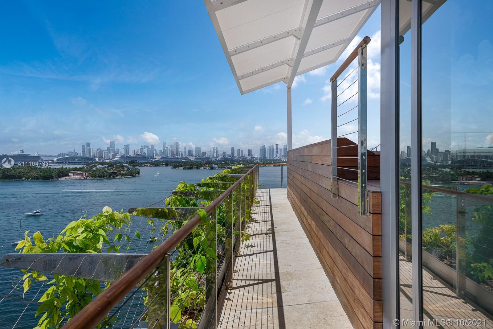 1300 Monad Terrace #PH-F photo023