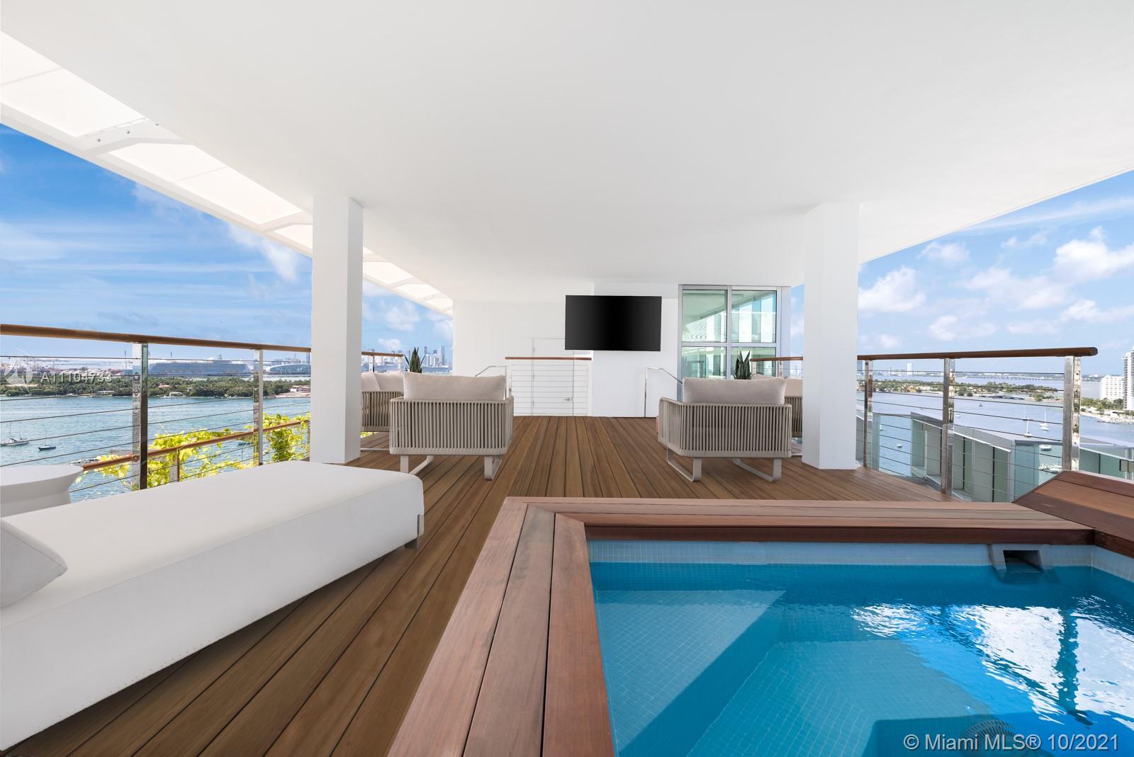 1300 Monad Terrace #PH-F photo032