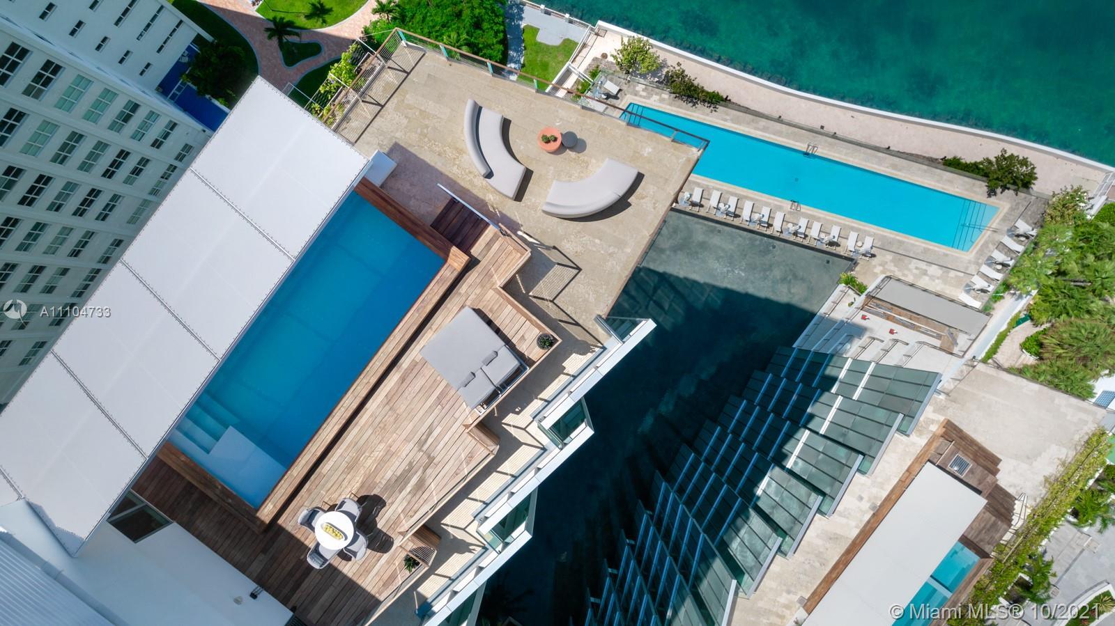1300 Monad Terrace #PH-F photo030