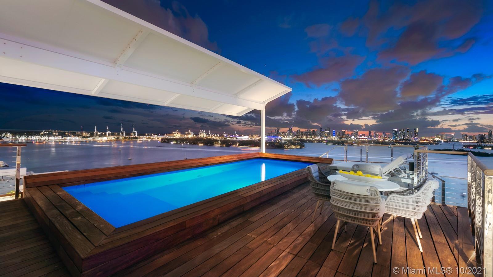 1300 Monad Terrace #PH-F photo037