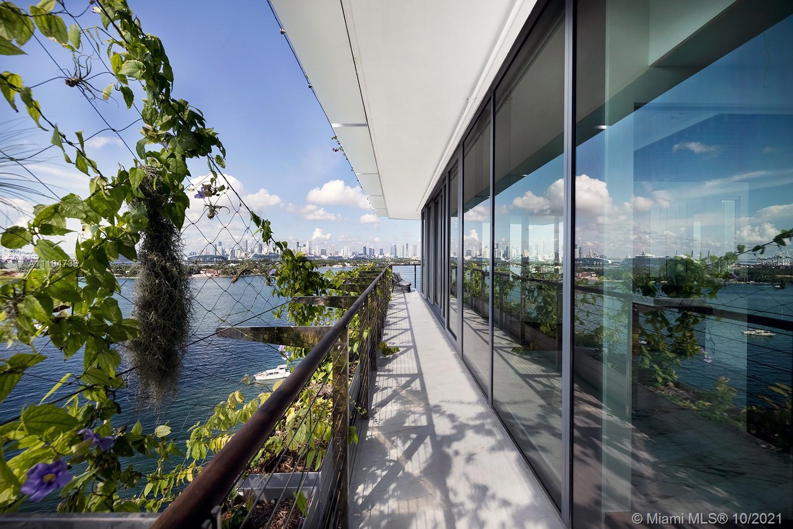 1300 Monad Terrace #PH-F photo031