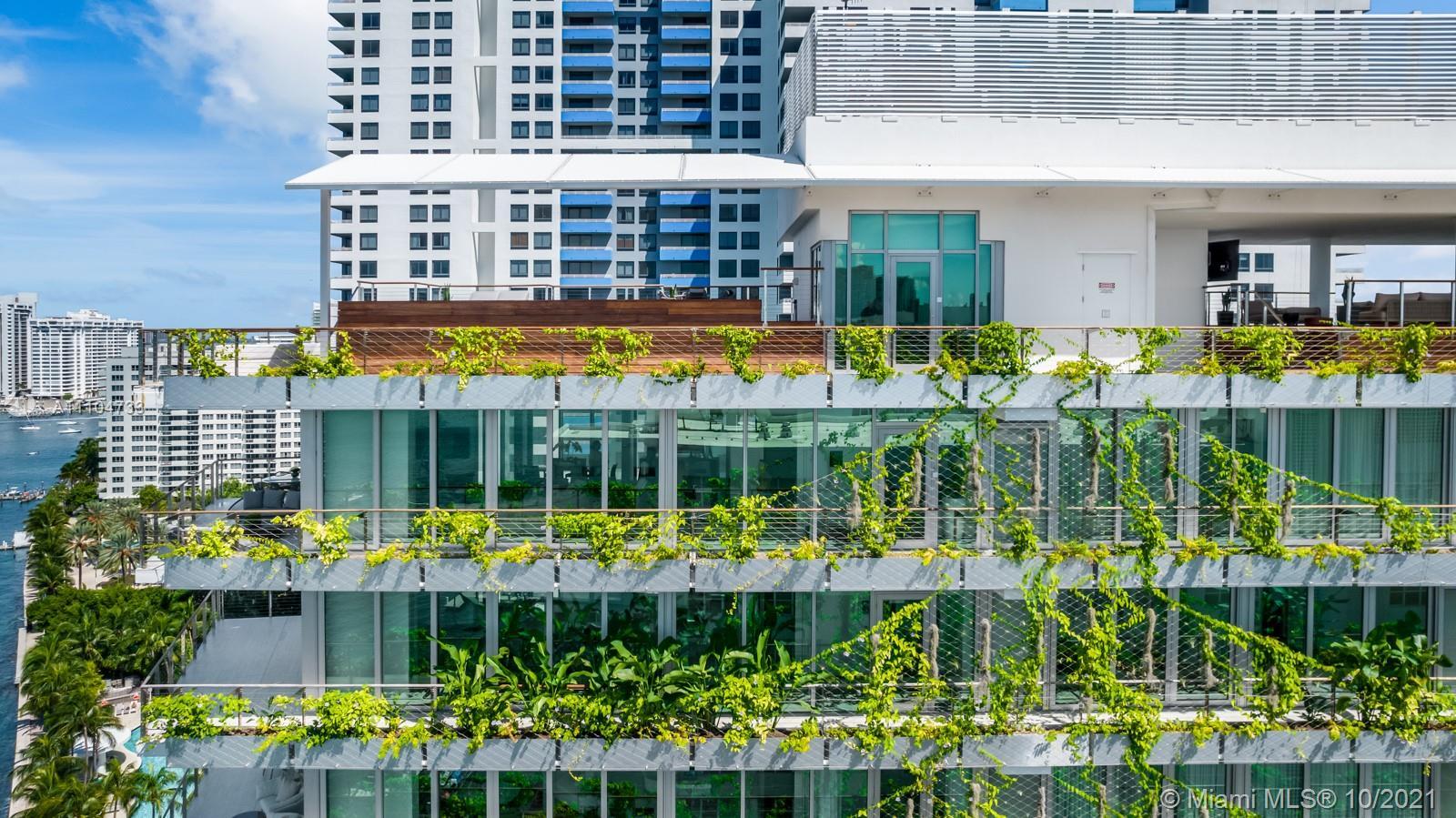 1300 Monad Terrace #PH-F photo029