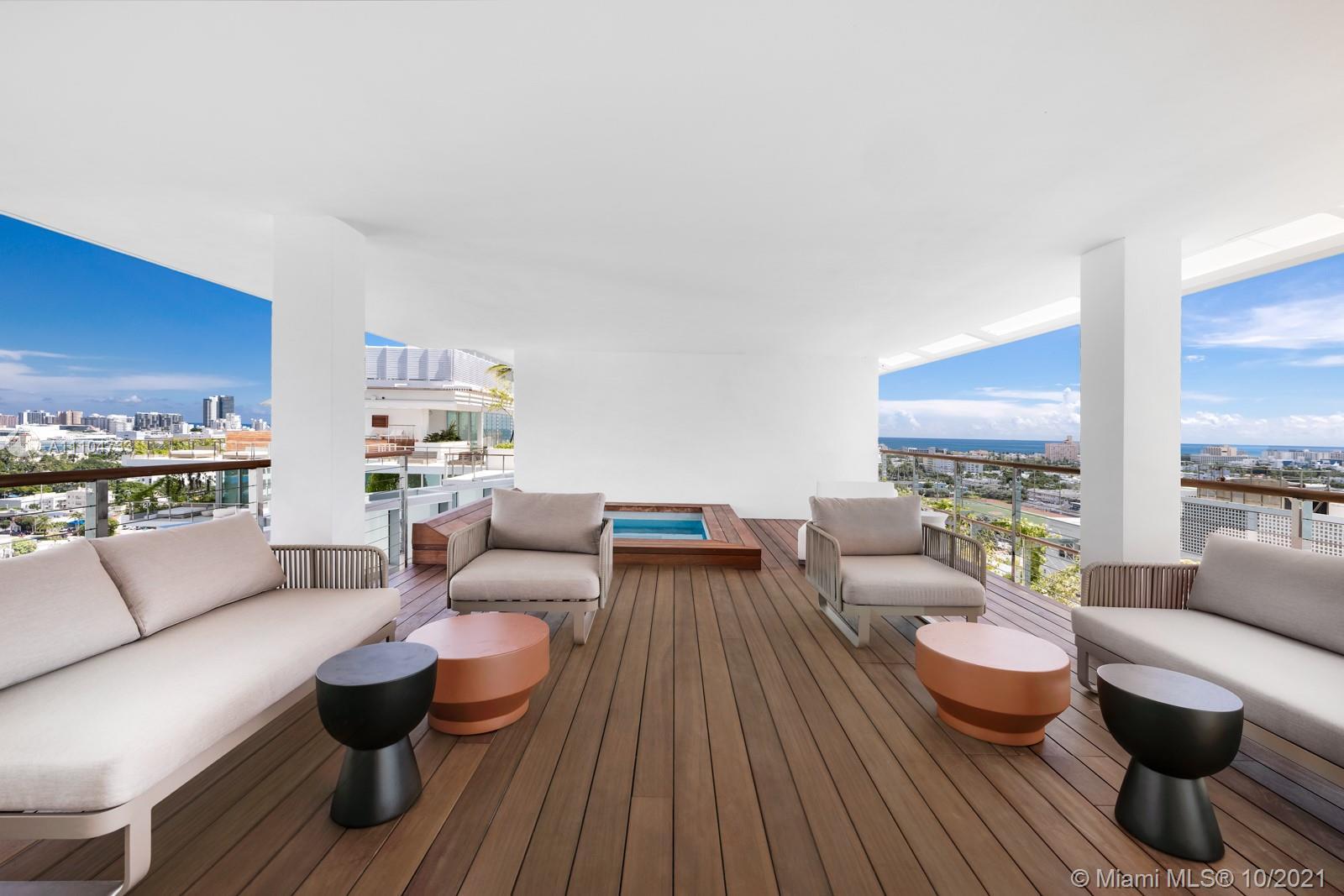 1300 Monad Terrace #PH-F photo025