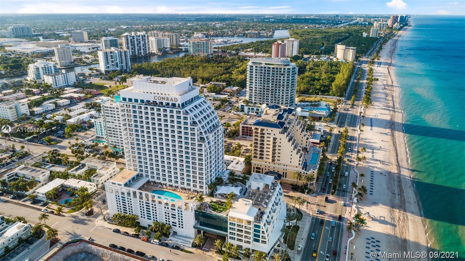 551 N Fort Lauderdale Beach Blvd #H1712 photo02