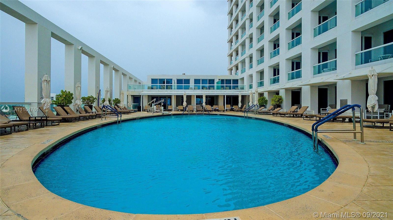 551 N Fort Lauderdale Beach Blvd #H1712 photo016