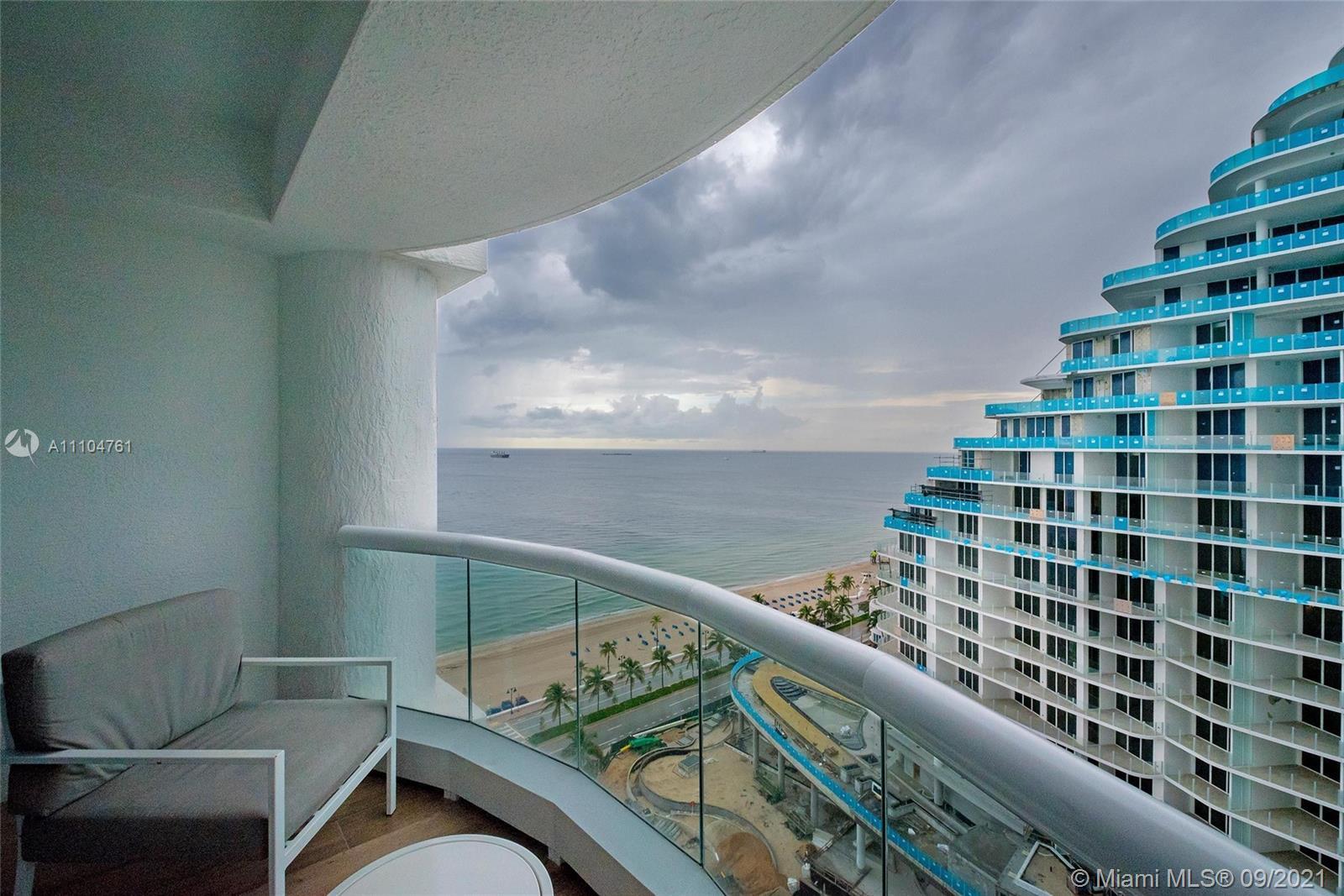 551 N Fort Lauderdale Beach Blvd #H1712 photo012