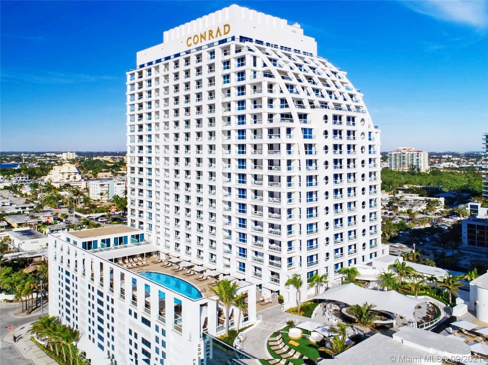 551 N Fort Lauderdale Beach Blvd #H1712 photo01