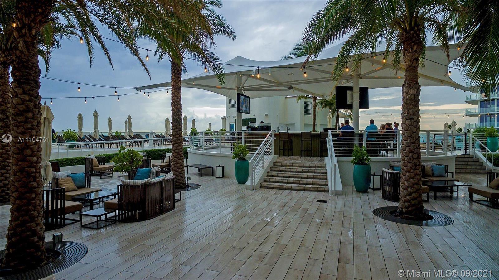 551 N Fort Lauderdale Beach Blvd #H1712 photo020