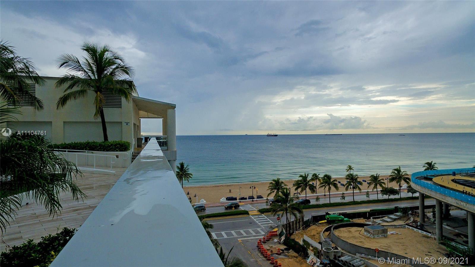 551 N Fort Lauderdale Beach Blvd #H1712 photo014