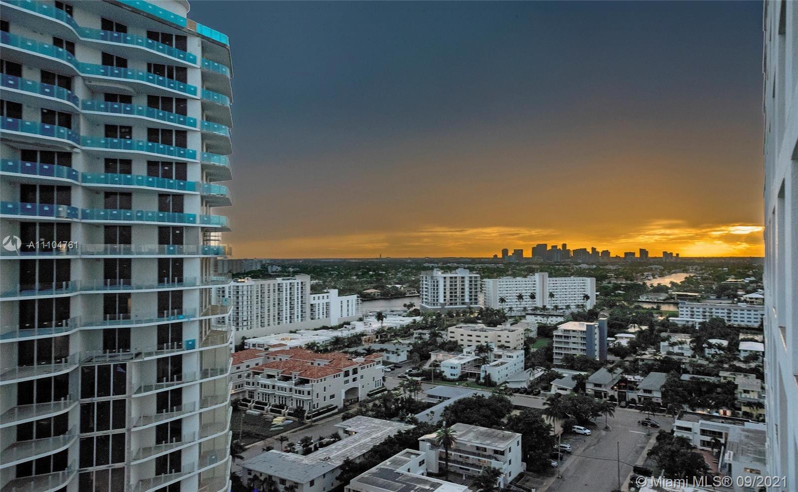 551 N Fort Lauderdale Beach Blvd #H1712 photo015