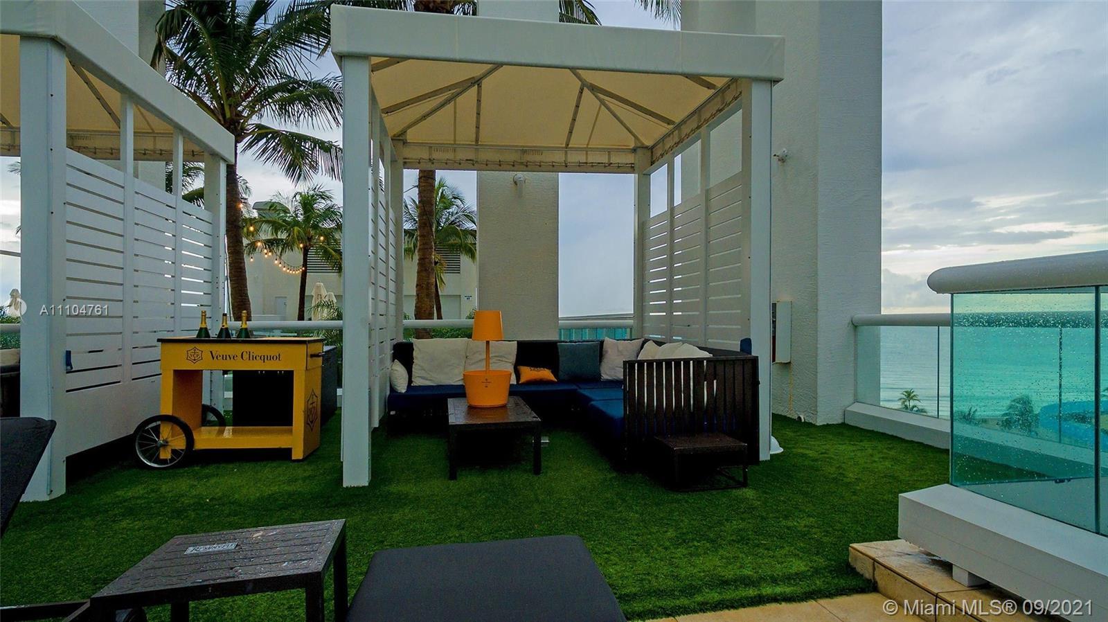 551 N Fort Lauderdale Beach Blvd #H1712 photo019