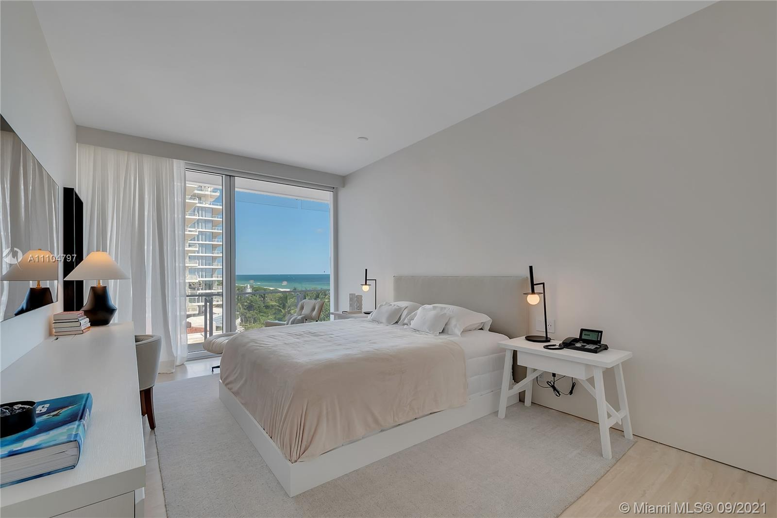 9001 Collins Ave #S-511 photo041