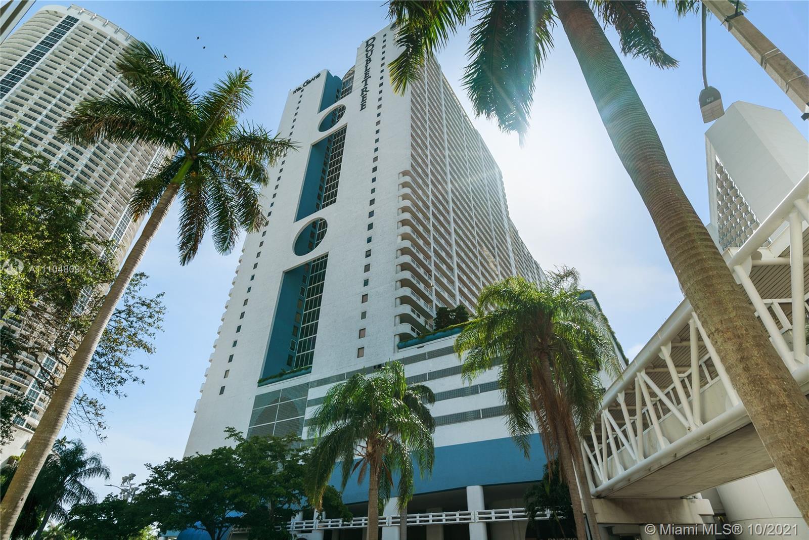 The Grand #A-2450 - 1717 N Bayshore Dr #A-2450, Miami, FL 33132