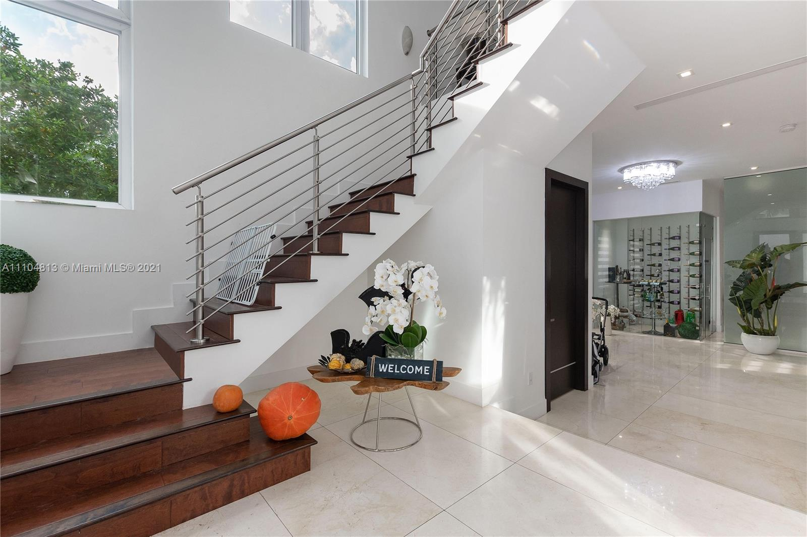Single Family Home,For Sale,8293 NW 33rd Ter, Doral, Florida 33122,Brickell,realty,broker,condos near me