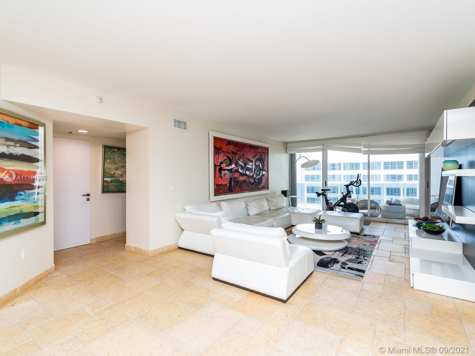 16711 Collins Ave #1003 photo06
