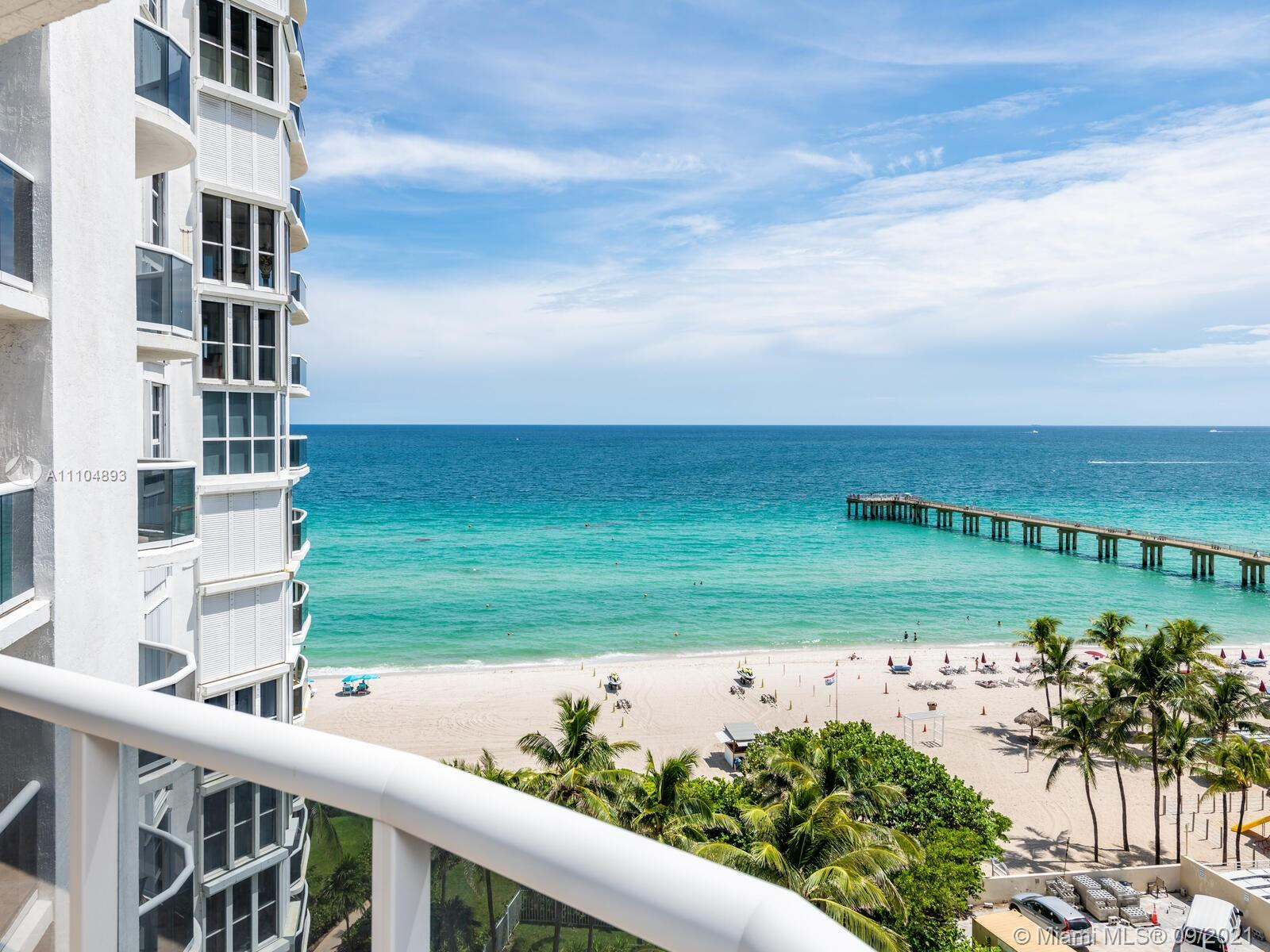 16711 Collins Ave #1003 photo016