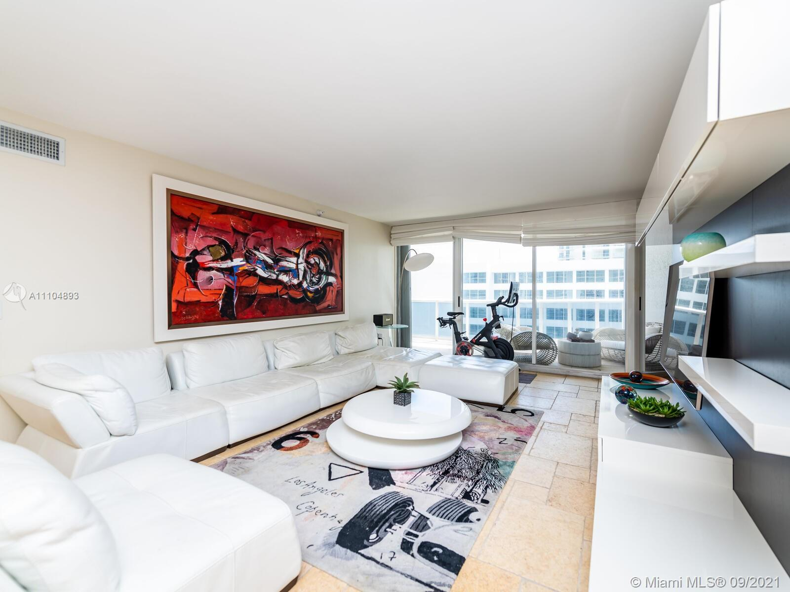 16711 Collins Ave #1003 photo012